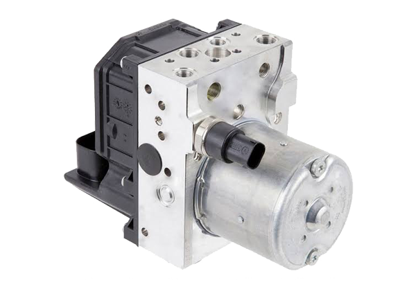 Mercedes GLE Class ABS Pumps for sale