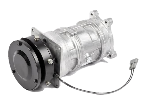 Chrysler Air Conditioning Compressors for sale