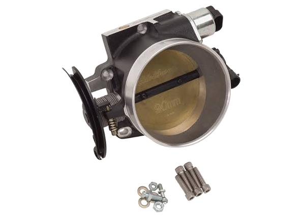 Chrysler Air Flow Meters for sale