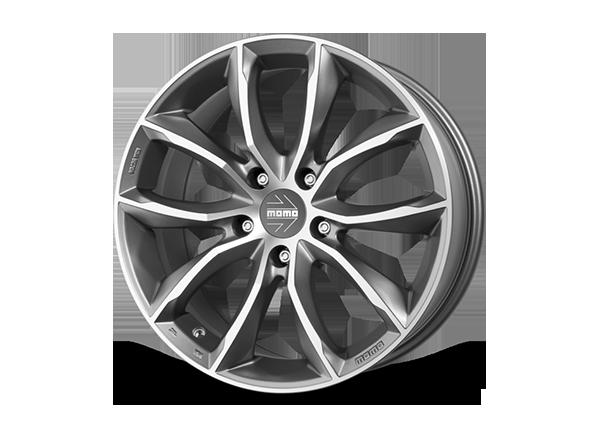 Chrysler Alloy Wheels for sale