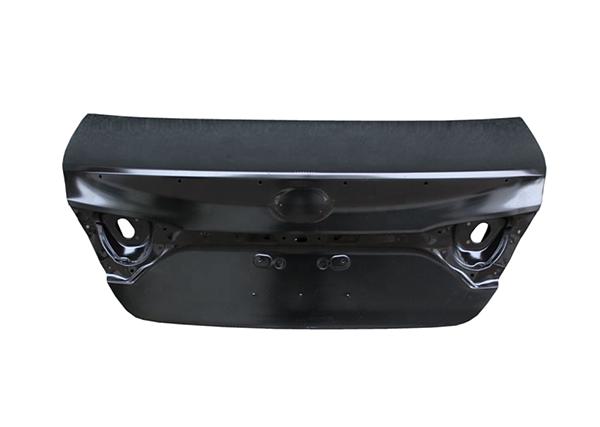 Chrysler Boot/Trunk Lids for sale