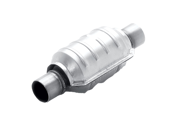 Mercedes GL Class Catalytic Converters for sale