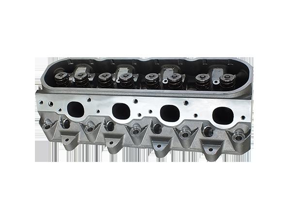 Chrysler Cylinder Heads for sale