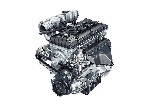 Mercedes GL Class Engines for sale
