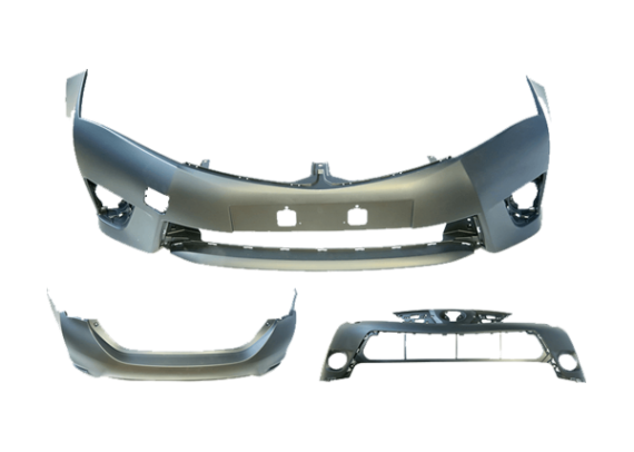 Chrysler Exterior Body Parts for sale