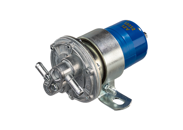 Used Fuel Pumps for sale