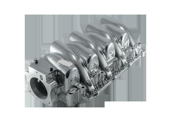 Chrysler Intake Manifolds for sale