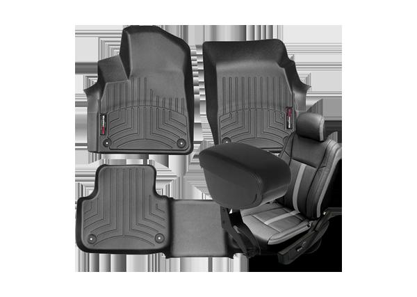 Chrysler Interiors for sale
