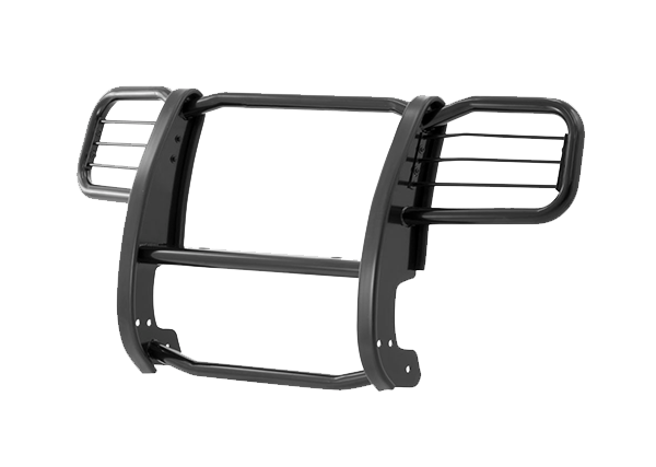 Dacia Grille & Guards for sale