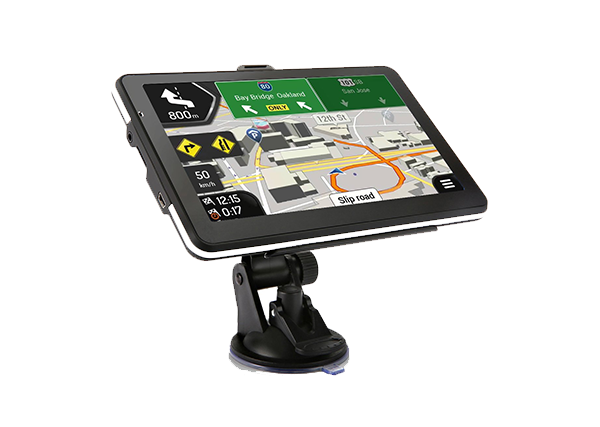 Chrysler Satellite Navigation Units for sale
