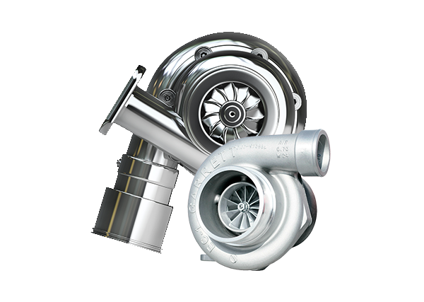 Mercedes GLE Class Turbo & Turbochargers for sale