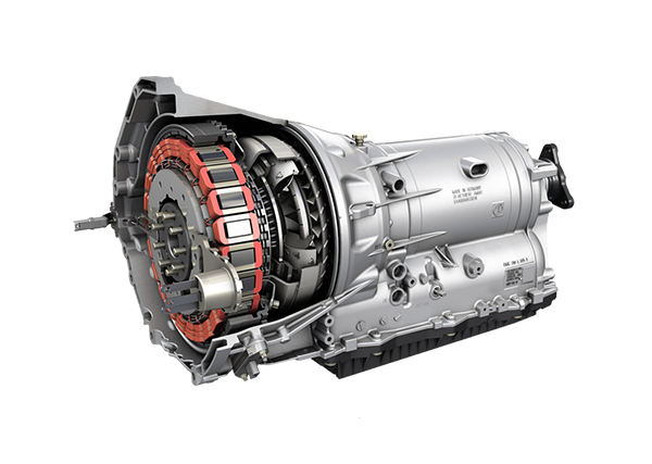 Used Automatic Transmission & Gearboxes for sale