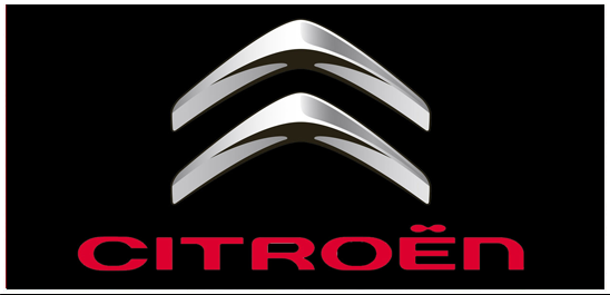 Used Citroen Spare Parts