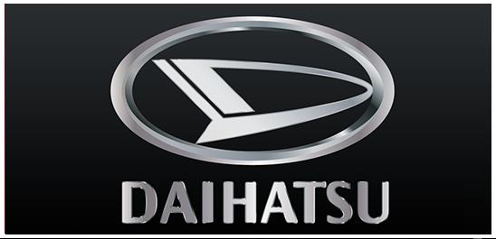 Used Daihatsu Spare Parts