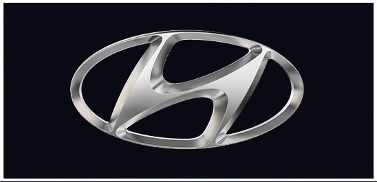 Hyundai I10 Spare Parts Price List - Replacement For Hyundai I10 Spare Parts Global Sources / Making a part request from our website, instantly sends an email to all the listed suppliers.