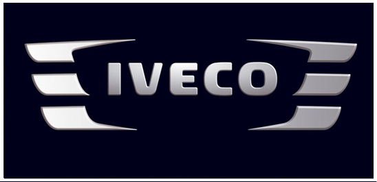 Used Iveco Spare Parts