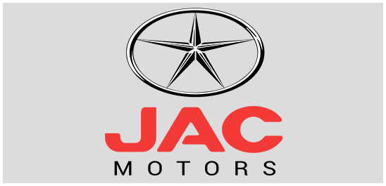 Used JAC Spare Parts
