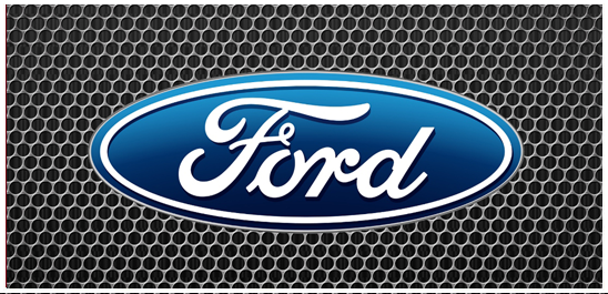 Used Ford Spare Parts