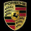 Porsche Boot/Trunk Lid