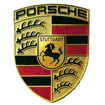 Porsche Air Flow Meter