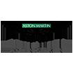 Aston Martin Spare Parts