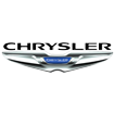 Chrysler Fuel Injectors