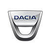Dacia Fuel Injectors