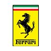 Ferrari Spare Parts