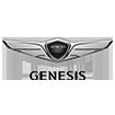Genesis Spare Parts