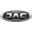 JAC Spare Parts