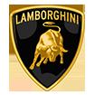 Lamborghini Spare Parts