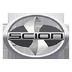 Scion Spare Parts