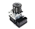 Renault ABS Pumps