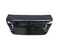 Renault Boot/Trunk Lids
