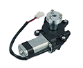 Renault Electric Window Motor & Regulators