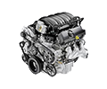 Renault Engines