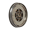 Infiniti Flywheel/Torque Converter