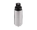 Fuel Pressure Pump