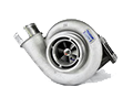 Renault Turbo & Turbochargers