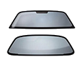 Renault Windscreens