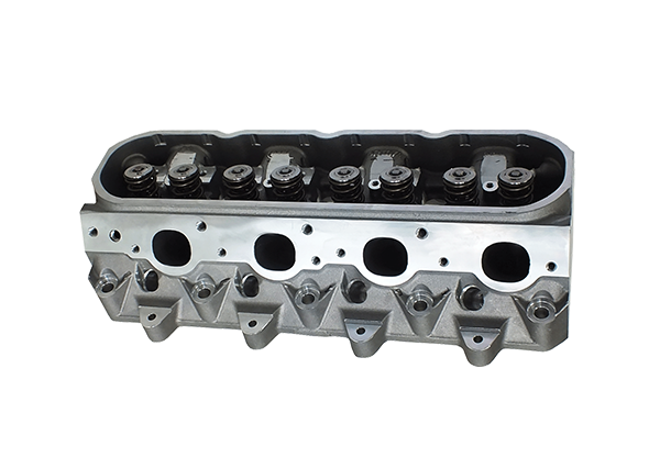 Used Cylinder Heads for sale