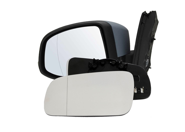 Used Door/Wing Mirrors for sale