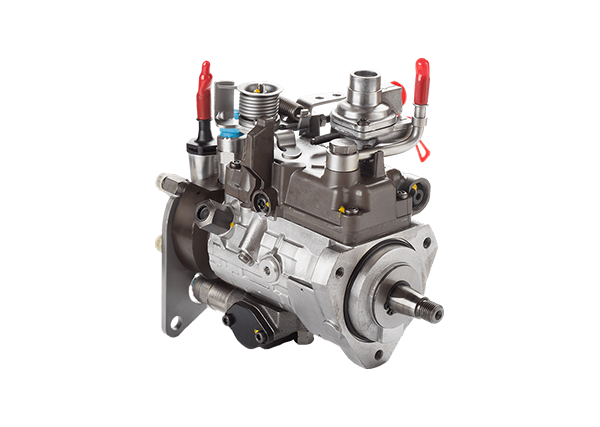 Used Fuel Injection Pumps for sale