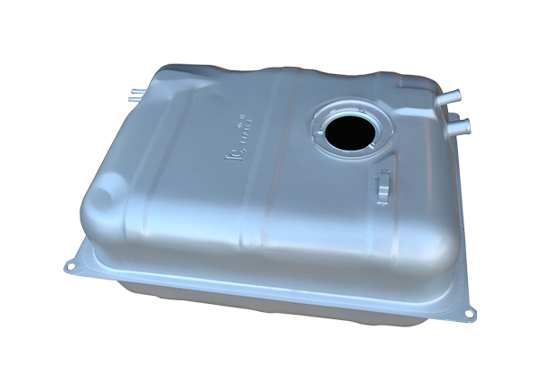 Used Fuel Tanks for sale