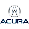 Acura Power Steering