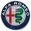 Alfa Romeo Power Steering