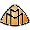 Maybach Spare Parts
