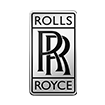 Rolls Royce Spare Parts