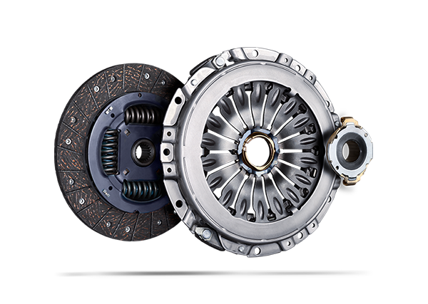 Used Clutch Kits for sale